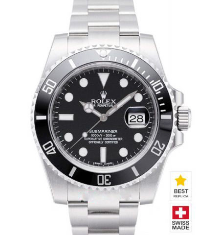 Replica-Rolex-Submariner-450×480