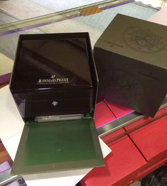 ap-Watch-Boxes
