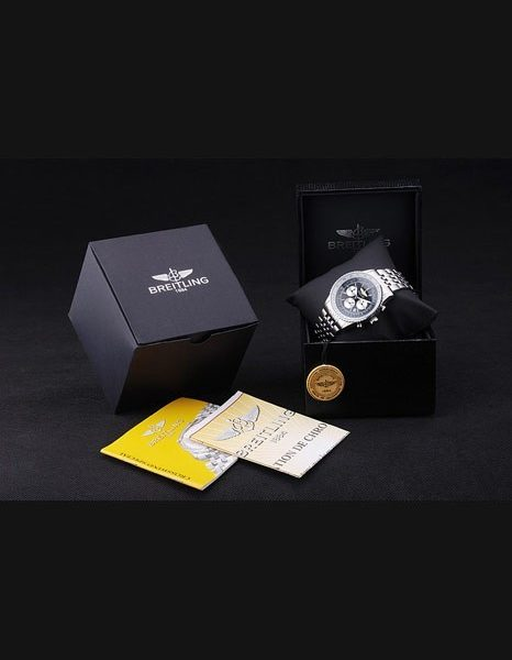 breitling-Watch-Boxes-466×600