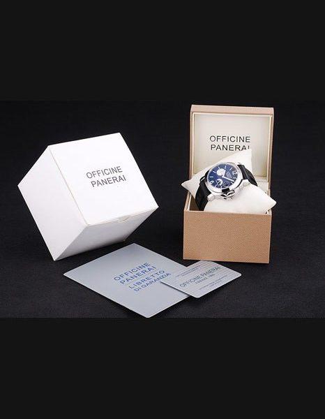 panerai-Watch-Boxes-466×600