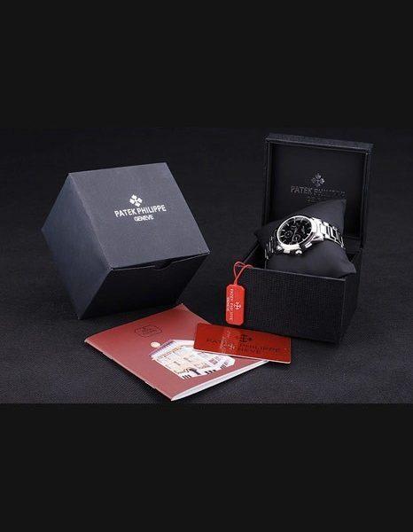 patek-philippe-Watch-Boxes-466×600
