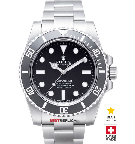 replica-rolex-submariner-no-date