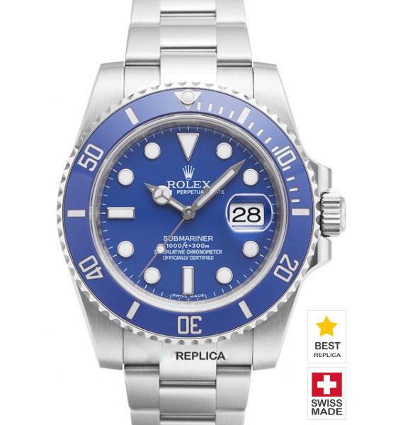 replica-submariner-blue-ceramic-bezel